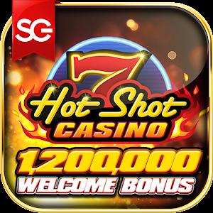 Sizzling Shot Free Games