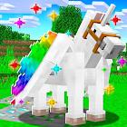 Fantasy Island + Unicorn Mod
