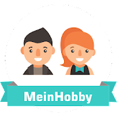 MeinHobby German Learning