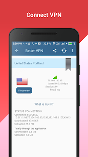 Better VPN For Pc – How To Download On Windows And Mac 5