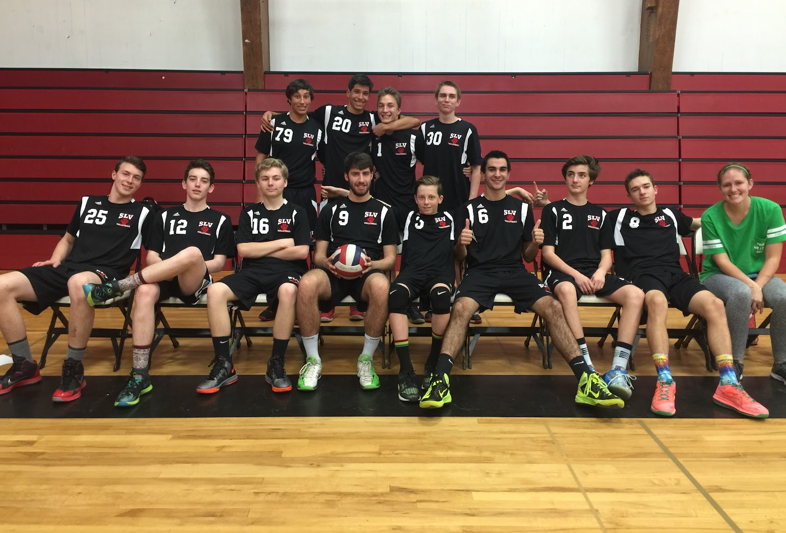 Boys Volleyball.jpg