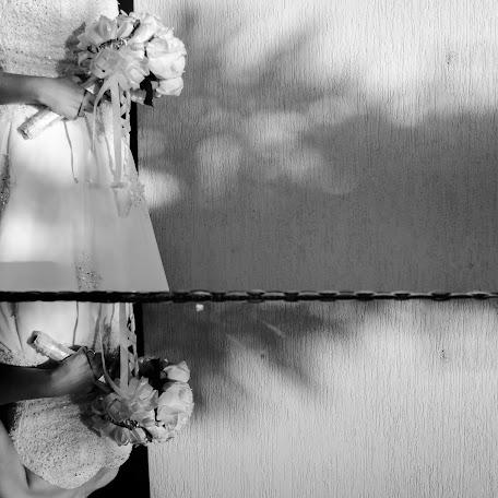 Fotógrafo de bodas Juan David Muñoz (JotaPh). Foto del 15.08.2016