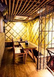 Elf Cafe & Bar photo 5