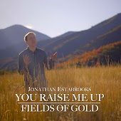 You Raise Me Up / Fields of Gold