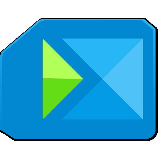 Prefixo fácil Motorola