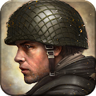 Call of Battle: D-Day Wars icon