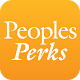 Peoples Perks Download for PC Windows 10/8/7