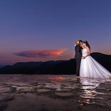 Wedding photographer Carolina Cabanzo (CarolCabanzo). Photo of 13.03.2018