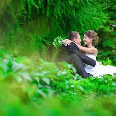 Wedding photographer Linara Khusainova (bonfoto). Photo of 21.11.2015