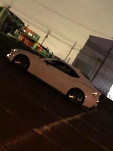 86  前期 GTのランプのカスタム事例画像 たくみさんの2018年01月22日11:04の投稿