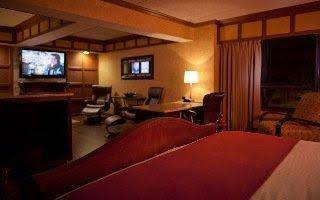 Delta Brunswick Hotel