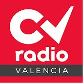 Tải Game CVRadio