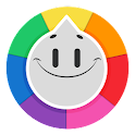 Trivia Crack (Ad free) icon