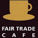 Fair Trade Cafe AZ icon