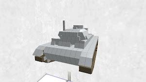 Pz.Kpfw.Ⅲ Ausf L ver.1.1.1