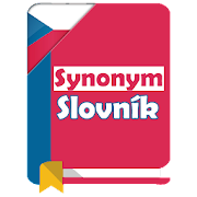Czech Synonym Dictionary
