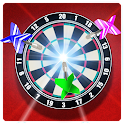 Darts by i Games icon