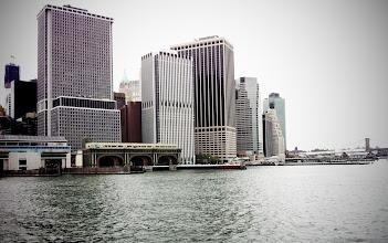 Photo: Downtown