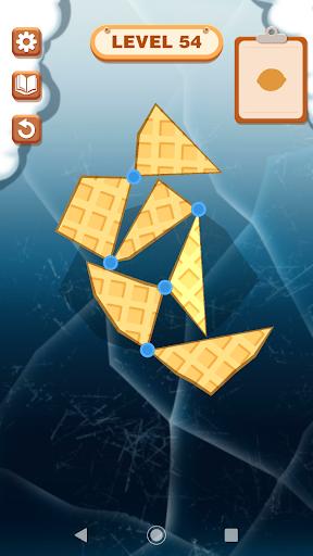 Fit Puzzle apkmr screenshots 6