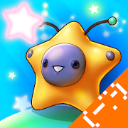Download Game Running ma star APK Mod Free