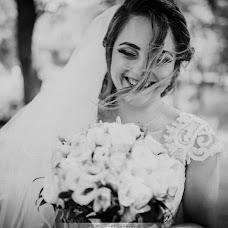 Wedding photographer Nicolae Cucurudza (Cucurudza). Photo of 11.11.2018
