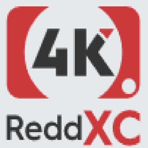 ReddXC