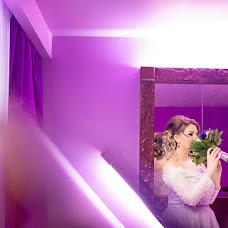 Wedding photographer Anastasiya Melnikovich (Melnikovich-A). Photo of 28.12.2015