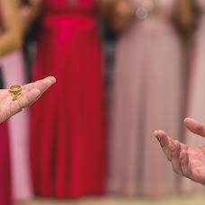 Wedding photographer Rodolpho Mortari (mortari). Photo of 11.01.2019