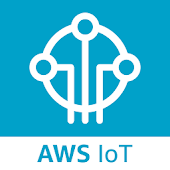 AWS IoT 1-Click Android APK Download Free By Amazon Mobile LLC