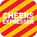 Cheers Expresser