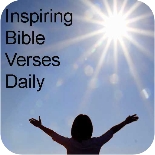 Inspiring Bible Verses Daily file APK for Gaming PC/PS3/PS4 Smart TV