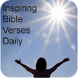 Inspiring Bible Verses Daily - Apps on Google Play