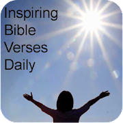 App Inspiring Bible Verses Daily APK for Windows Phone