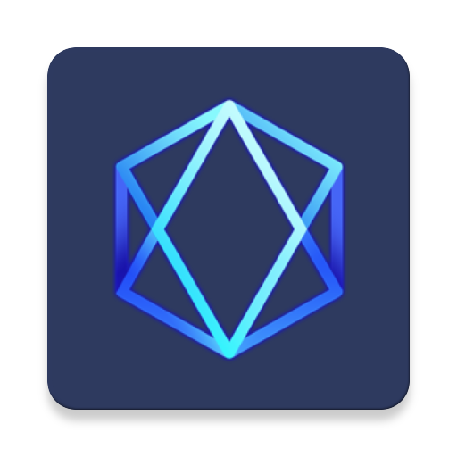 Brightmind - Meditation for Stress & Anxiety APK Cracked Download