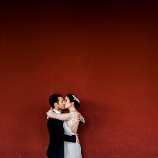 婚礼摄影师Andreu Doz(andreudozphotog)。21.11.2017的照片