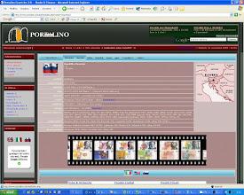 Photo: 2006 - Portalino v.3.1 www.portalino.it