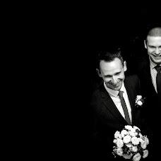 Wedding photographer Vadim Suchkov (VadimGold). Photo of 27.06.2017