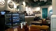Cafe Stay Woke photo 24