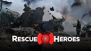 Rescue Heroes thumbnail