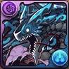 時代の終わりを告げる黒き竜・アクノロギア