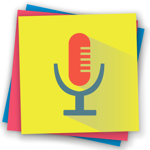 Voice notes - quick recording of ideas8.5.2