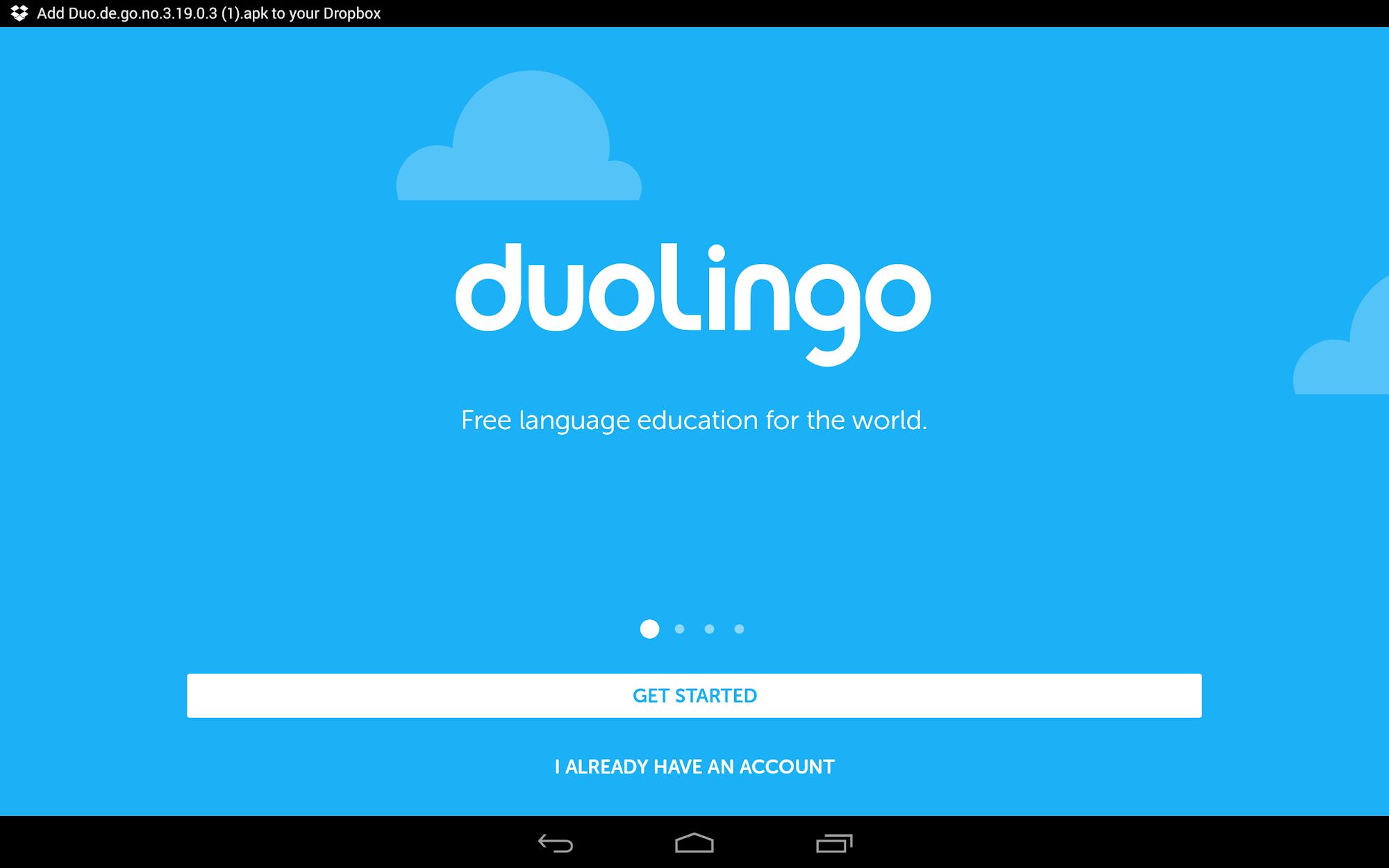 Duolingo: Learn Languages Free screenshot #10