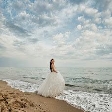 Wedding photographer Anna Aslanyan (Aslanyan). Photo of 13.07.2016