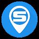 SmartBusiness Restaurantes for PC Windows 10/8/7