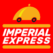 Imperial Express icon