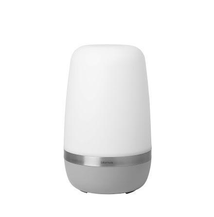 SPIRIT, LED Utomhus Lampa, Large, Platinum Grey