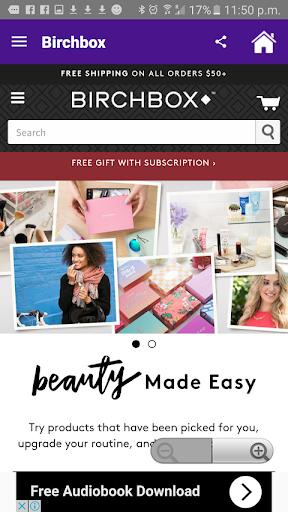 玩免費遊戲APP|下載Beauty Care (United States) app不用錢|硬是要APP