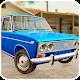 Симулятор вождения ВАЗ 2107 (game)