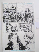 Photo: Issue #1 Page 15 $60