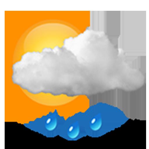 World Weather 天氣 App LOGO-硬是要APP